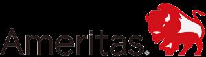 Ameritas Dental Health Insurance Logo