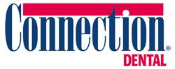 CONNECTION-Dental Logo