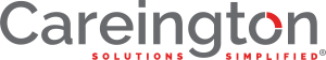 Careington Dental Insurance Logo