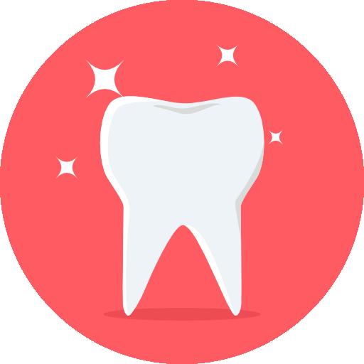Dental Crown Creation