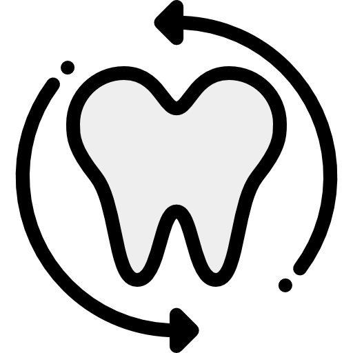 Tooth Growth Heal